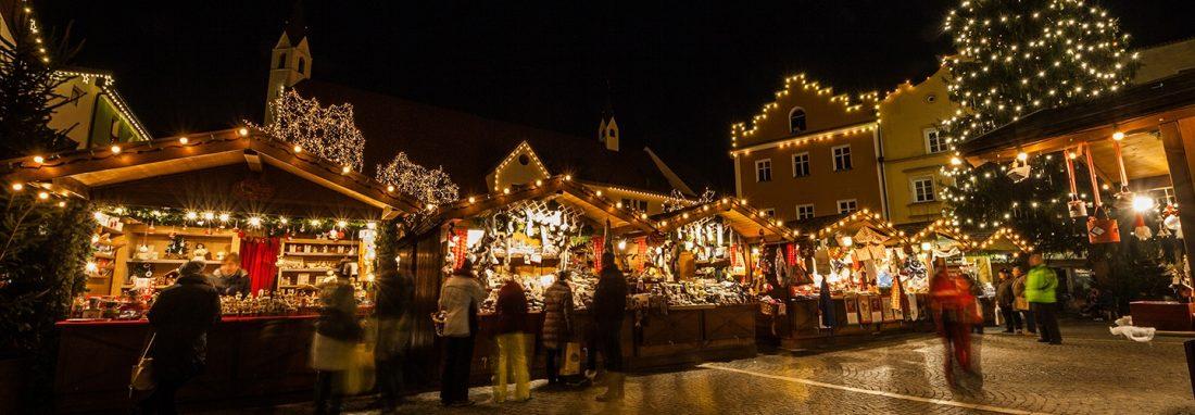 De 10 Leukste Kerstmarkten In Nederland Confianza Select